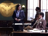 Agent Carter (102) - Bridge and Tunnel
