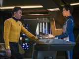 Star Trek: Discovery (201) - Brother
