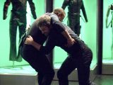 Arrow (617) - Brothers in Arms