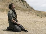 Fear the Walking Dead (312) - Brother's Keeper