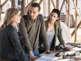 Fear the Walking Dead (404) - Buried