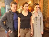 Warehouse 13 (211) - Buried