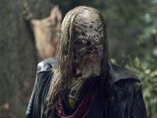 The Walking Dead (913) - Chokepoint