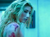 Altered Carbon (108) - Clash by Night