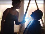 Cloak & Dagger (Video)