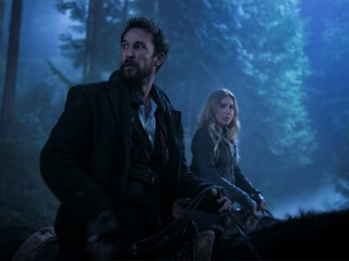 Falling Skies (302) - Collateral Damage
