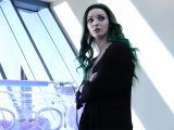The Gifted (203) - coMplications
