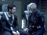 The Expanse (312) - Congregation