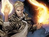 Constantine (Comic)