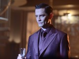 Gotham (201) - Damned If You Do ...