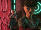 Star Wars: Clone Wars (707) - Dangerous Debt