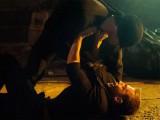 Daredevil (Season One)