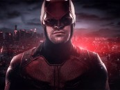 Daredevil (Season 1)