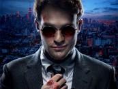 Daredevil (Charlie Cox)