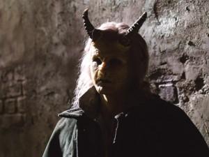 Sleepy Hollow (313) - Dark Mirror
