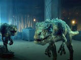 Doctor Who (702) - Dinosaurs On A Spaceship