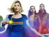 Doctor Who (Season 12)