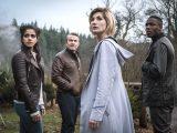 Doctor Who (Season 11)