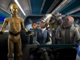 Star Wars: Rebels (103) - Droids in Distress