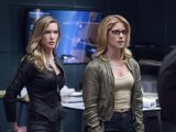 Arrow (706) - Due Process
