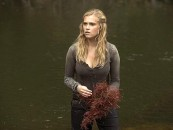 The 100 (103) - Earth Kills