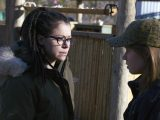 Orphan Black (505) - Ease for Idle Millionaires