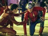 The Flash (415) - Enter Flashtime