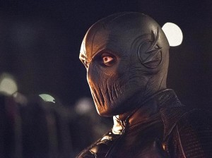 The Flash (206) - Enter Zoom