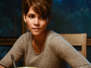 Extant (Molly)