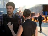 The Gifted (107) - eXtreme measures