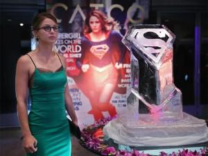 Supergirl (103) - Fight or Flight