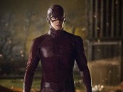 The Flash (101) - Pilot