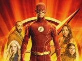 The Flash (Season 7)