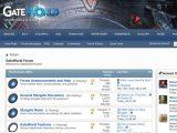 GateWorld Forum