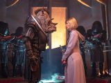 Doctor Who (1205) - Fugitive of the Judoon