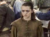 Game of Thrones (607) - The Broken Man