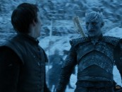 Game of Thrones (Season 6 Trailer)