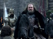 Game of Thrones - King Robert Baratheon