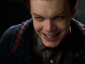 Gotham (Joker)