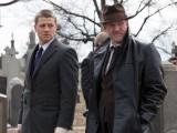 Gotham (101) - Pilot