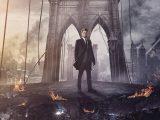 Gotham (Season 5)