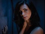 Gotham (Season 2) - Morena Baccarin