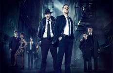 Gotham (Season One)