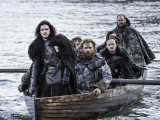 Game of Thrones (508) - Hardhome