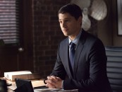 Gotham (109) - Harvey Dent