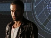Nick Blood would co-star in a potential S.H.I.E.L.D. spin-off.