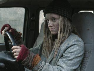 Fear the Walking Dead (501) - Here to Help