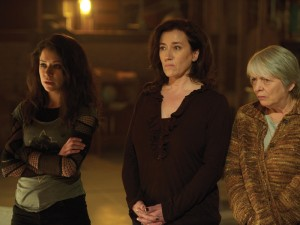 Orphan Black (310) - History Yet To Be Written
