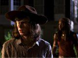 The Walking Dead (808) - How It's Gotta Be
