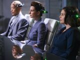 Incorporated (103) - Human Resources